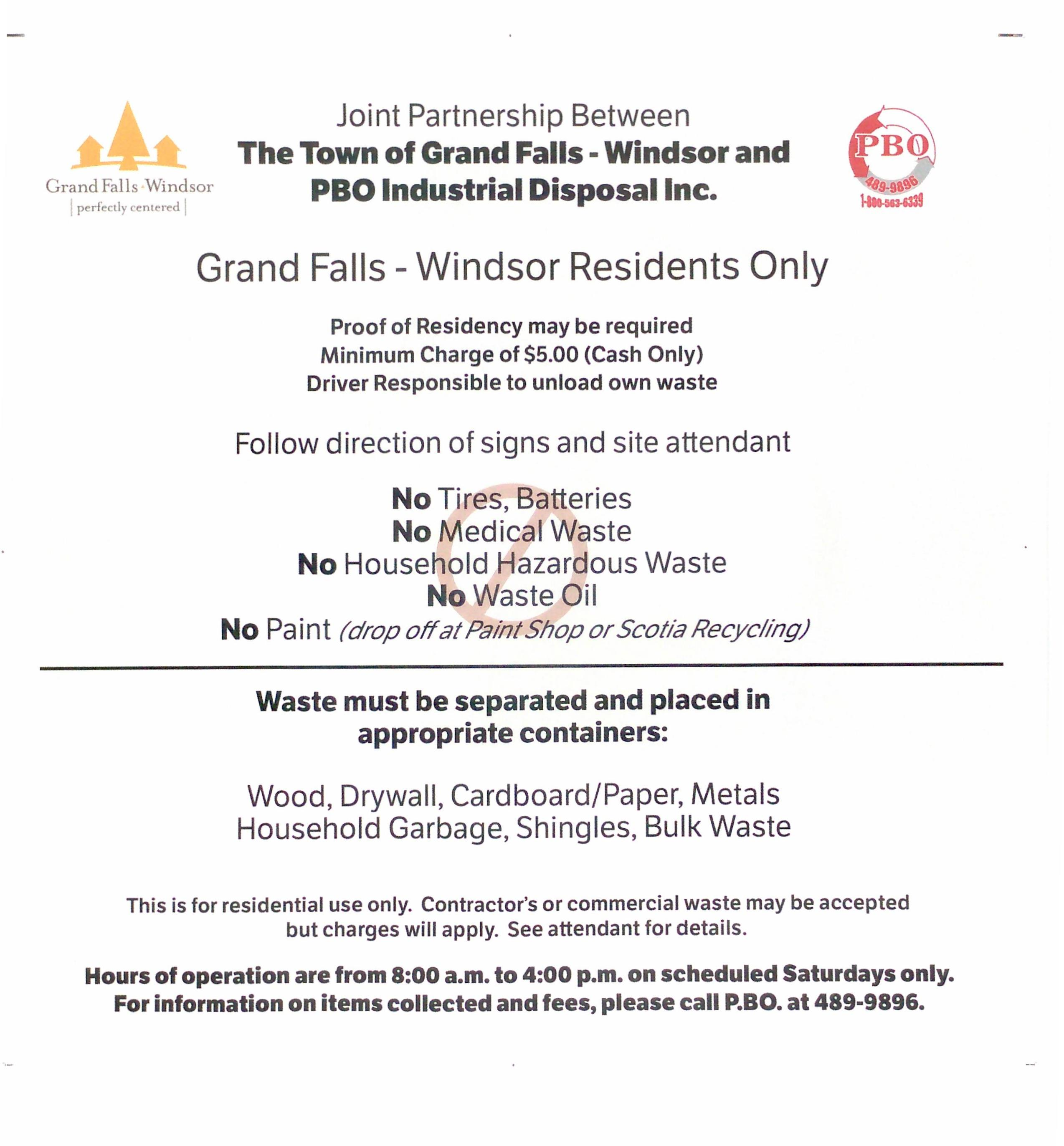 grand falls windsor chatrooms Find grand falls-windsor real estate listings and browse homes for sale at royal lepage, canada's leading real estate brokerage.