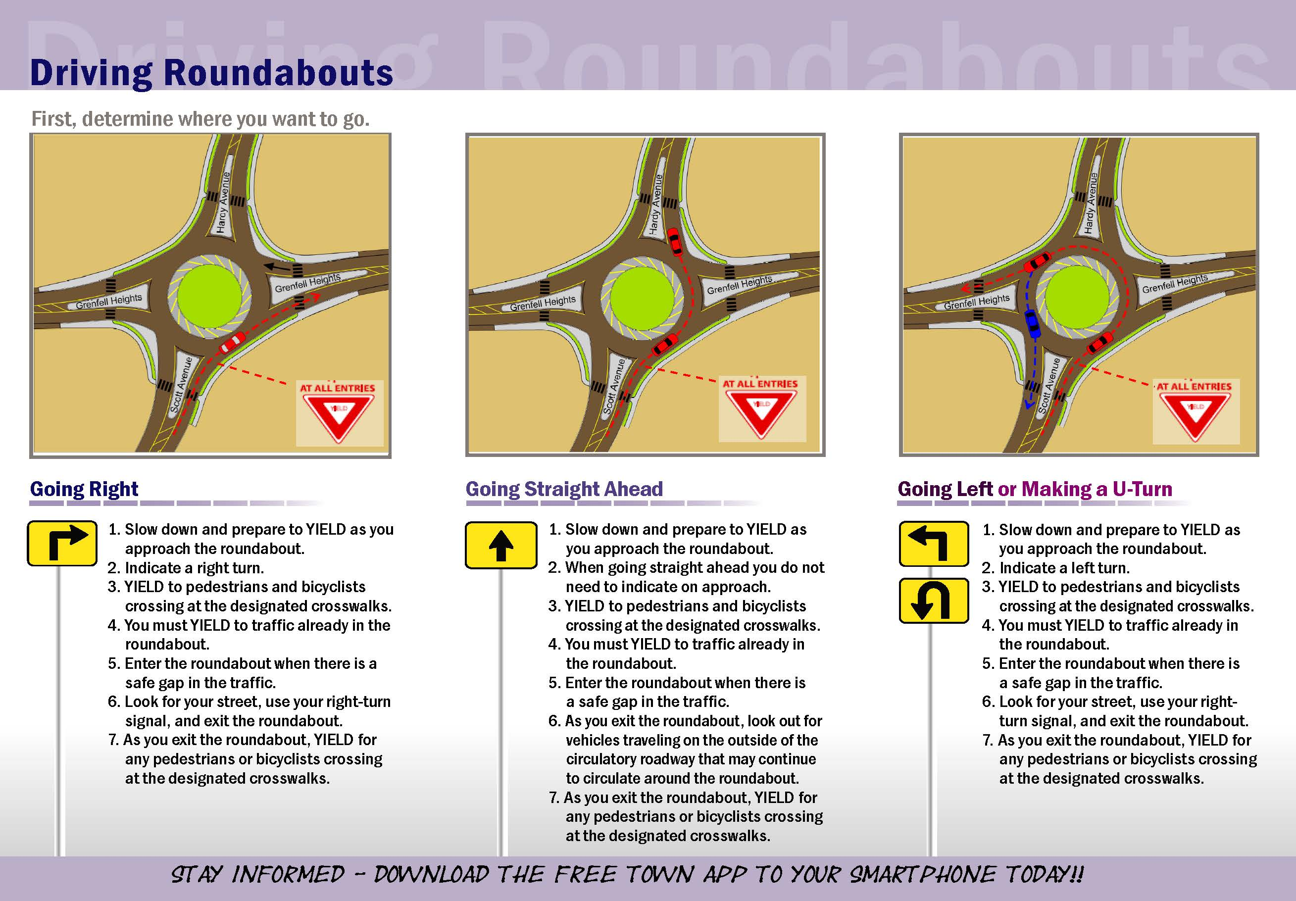 Roundabout for Brochure 3 Final Page 2