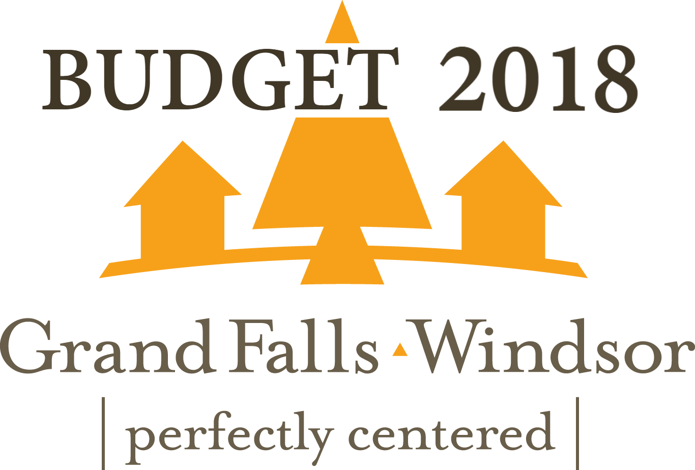 grand falls windsor men 24 new listings in the grand falls - windsor, nl area browse photos, find recently added listings of homes,.